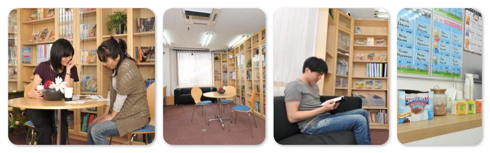 {focus_keyword} イングリッシュ・カフェ EPC Cafe