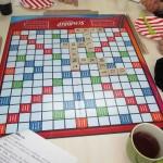 2015-01-27 18.29.24 2015 Jan Scrabble