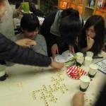 2015-01-27 19.25.22 2015 Jan Scrabble
