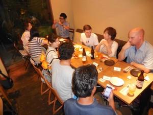 2015 Picnic1772 {focus_keyword} Summer Event August 2015 2015 Picnic1772